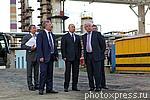 PhotoXPress - фотоАРХИВ и фотоНОВОСТИ