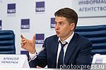 4380830 / Алексей Немерюк