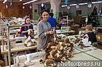 4475297 / Фабрика игрушек `Бирюсинка`