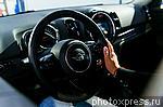 4479057 / Автомобиль `Mini Cooper`