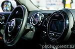 4479059 / Автомобиль `Mini Cooper`