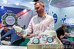 4504933 / Молочные продукты