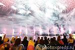 5723770 / Фестиваль фейерверков