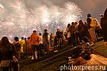 5723776 / Фестиваль фейерверков