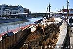 5859368 / Реконструкция бывшей ГЭС-2