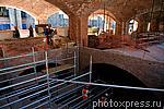5859374 / Реконструкция бывшей ГЭС-2