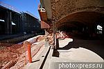 5859376 / Реконструкция бывшей ГЭС-2