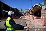 5859378 / Реконструкция бывшей ГЭС-2