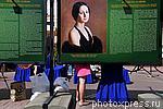 5940524 / Картины Александра Шилова