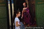 5940528 / Картины Александра Шилова