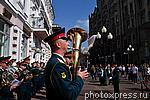 5940530 / Военный оркестр