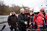 6160674 / Сергей Собянин