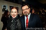 6162400 / Тищенко и Сафронов