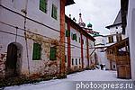 6169348 / Саввино-Сторожевский монастырь