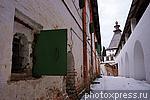 6169350 / Саввино-Сторожевский монастырь