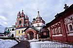 6169356 / Саввино-Сторожевский монастырь