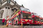 6169478 / Экскурсионные автобусы