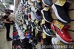6202222 / Продажа кроссовок