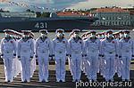 6203250 / Военнослужащие ВМФ РФ