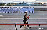 6203254 / Военнослужащие ВМФ РФ