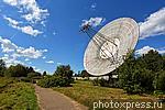 6204342 / Пулковский радиотелескоп