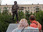 6206280 / Памятник Виктору Цою