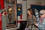 6207365 / Поезд Санкт-Петербург - Самара