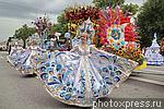 6208684 / Парад цветов