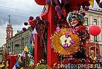 6208692 / Парад цветов
