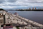6213098 / Северный речной вокзал