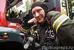 6213121 / Пожарный