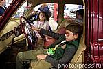 6221484 / Дети в автомобиле