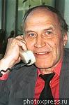 600058 / Николай Дроздов