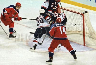421869 хоккей россия сша олимпийские