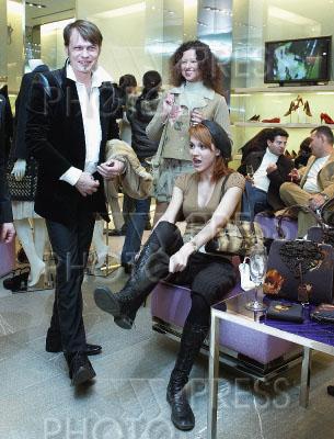 проститутки рублево успенское