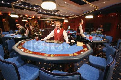 казино в митино 5 мкр