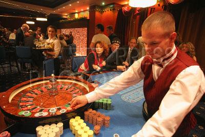 kazino-megapolis