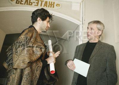 http://preview.photoxpress.ru/preview/photoxpress_ru/news_info/1854692891.jpg