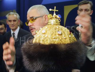 klimin-anatoliy-chelyabinsk-kazino