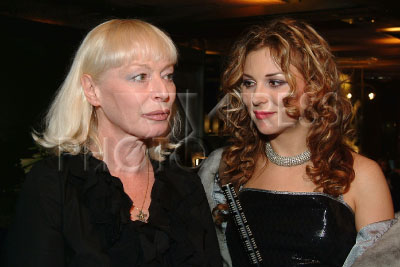 Поэтесса любовь воропаева - о российском шоу-бизнесе 90-х и своем любимом ученике, звезда которого безвременно угасла