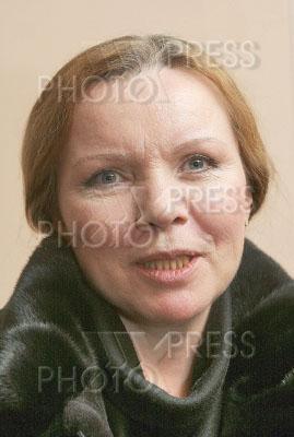 Валентина теличкина голая думал