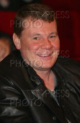 Актер владислав галкин фото