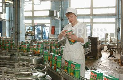 вакансии останкинского молочного комбината обзор фирм-производителей термобелья