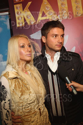 Милая Анна Семенович – Гитлер Капут! (2008)