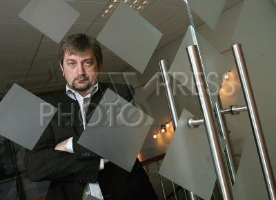 трубицын андрей евгеньевич эра фото