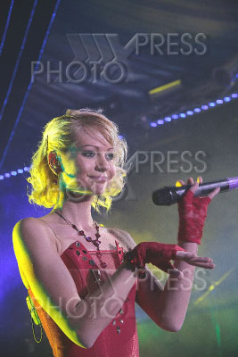 http://preview.photoxpress.ru/preview/photoxpress_ru/news_info/3217617930.jpg