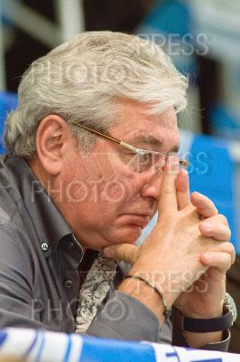 Вадим Сомов / PhotoXPress