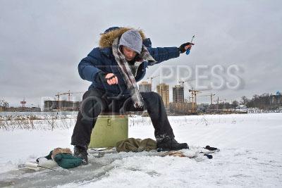 спб рыбалка на суздальских