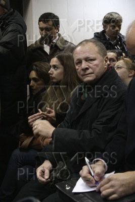 борис галкин отец владислава галкина судебных приставов