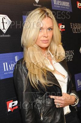 Юлия Любичанская-Саркисова / PhotoXPress: http://www.photoxpress.ru/news_info.asp?news_id=2500134